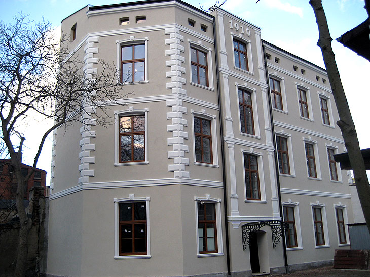 Budowy Łódź, inwestycje Łódź