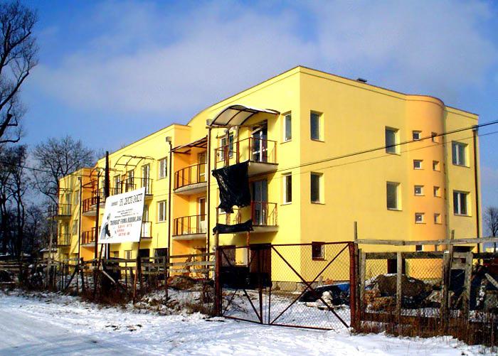 generalne wykonawstwo Łódź, kompleksowe remonty Łódź