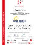 firma budowlana Łódź